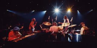 Neil Young - Tuscaloosa Band