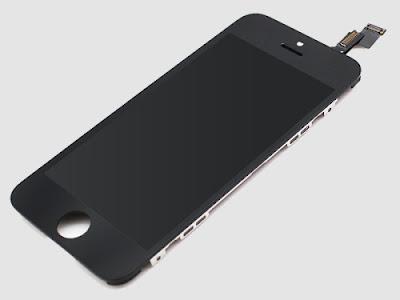 màn hình cảm ứng iphone 4 giá bao nhiêu