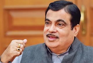 most-state-agree-new-vhacle-rule-gadkari