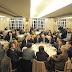 ΦΩΤΟΡΕΠΟΡΤΑΖ: Τιμησαν τα 45 χρονια της Νέας Δημοκρατίας με Δήμα και Κυρανάκη