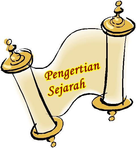 "Bahasa Indonesiaaa :): Karya Ilmiah ""Peninggalan sejarah ..."