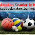 The Benefits of Winbrokes Sports Bets Bookmakers Stranieri in Italia