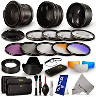 52mm-accessory-kit