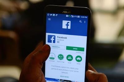 فيسبوك تستعد لاطلاق ميزة جديدة قد تعجبك!