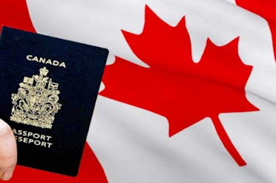 canada visa lottery for nigerians