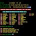 Nexphisher - Advanced Phishing Tool For Linux & Termux