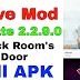 mlive mod 2.3 3.0 ||Download Mlive Mod APK Unlock Room seperti mglobal apk