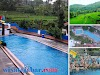 Kolam Renang Cihanjawar, Destinasi Wisata Keluarga di Purwakarta
