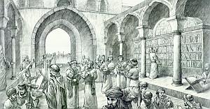 muslims-heritage