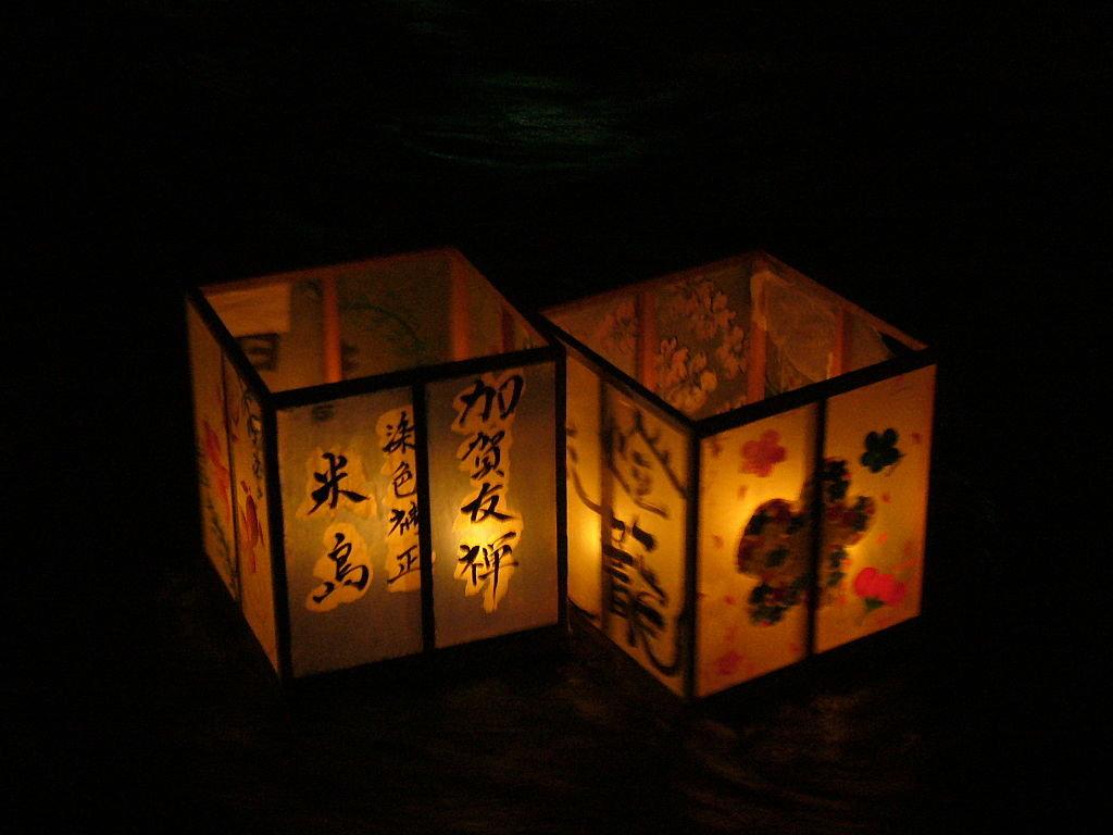 CATHERINE快樂進行曲: 日本中部之旅 - DAY 2 - 金澤 - 百萬石祭