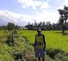 Tugas Pokok dan Fungsi Serta Hak dan Kewajiban Penyuluh Pertanian