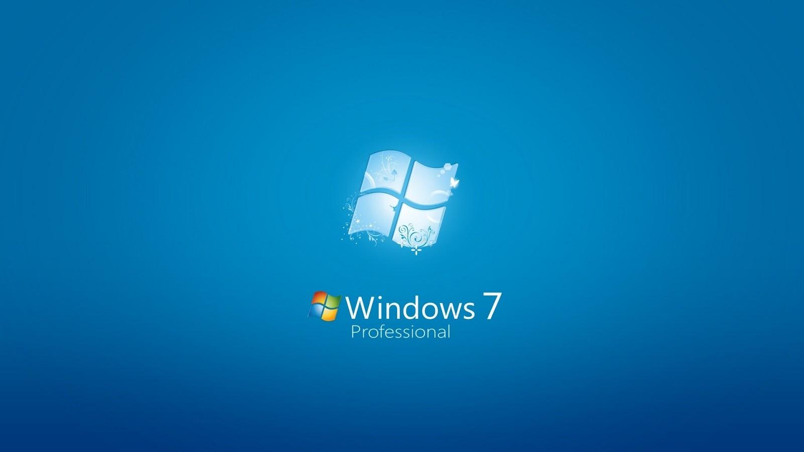 windows 7 ultimate retail key generator