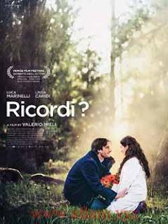 مشاهدة مشاهدة فيلم Ricordi? 2019 مترجم
