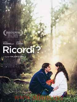 مشاهدة فيلم Ricordi? 2019 مترجم