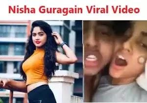 nisha guragain sex video