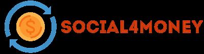 social4money