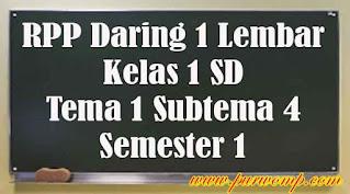 rpp-daring-kelas-1-tema-1-subtema-4