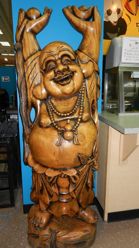 Kuweight 64 Laughing Buddha And It S Importance