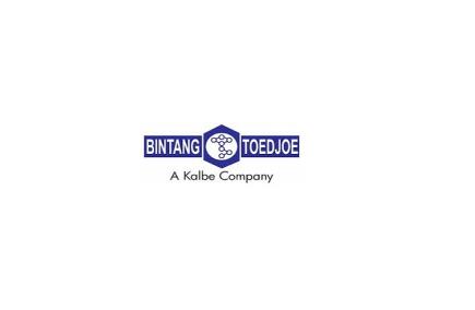 Lowongan Kerja PT Bintang Toedjoe Bulan Agustus 2019