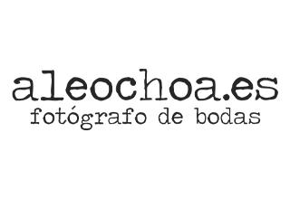 Ale Ochoa - Fotógrafo de Bodas
