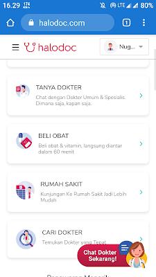 Langkah Membeli Obat Online dengan Mudah