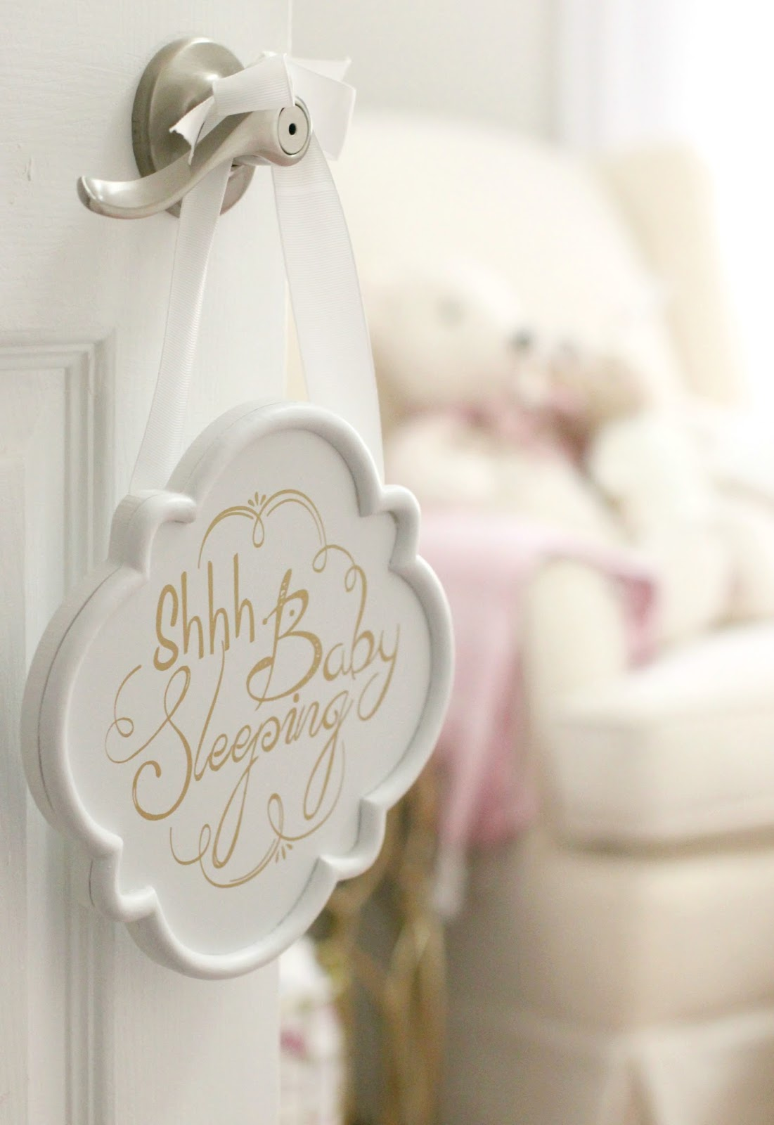 Scottie S Nursery Reveal Brie Bemis Rearick