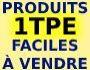 Liste Des Produits 1TPE Les Plus Faciles À Vendre!