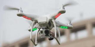 ANAC adia novamente regulamentação sobre uso de drones no Brasil