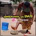 AUDIO   Mkaliwenu - Wanaume Wa Dar   Download