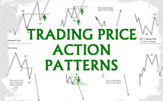 Strategi simple trading saham