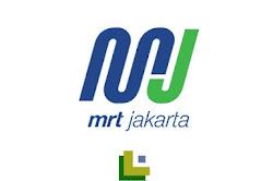 Lowongan Kerja di PT MRT Jakarta Terbaru 2020