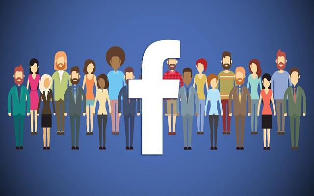 فيسبوك يصفي حساباته مع 2 مليار حساب خلال سنة 2019 فقط