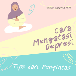 depresi adalah www.tikacerita.com