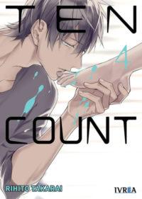 TEN COUNT #4