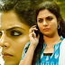 Tamil Actress Asha Sarath husband missing video  தமிழ் நடிகை ஆஷா சரத் கணவர் காணாமல் போன வீடியோ