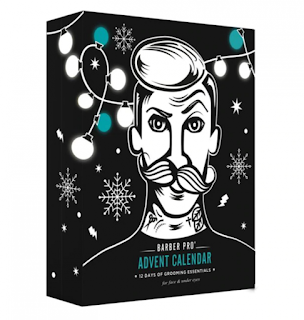 https://www.beautypro.com/collections/beautypro/products/barber-pro-12-days-of-grooming-essentials-advent-calendar-worth-59-40