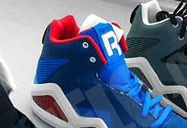 info for c7b92 5b462 Here is a look at some of the Upcoming 2012 Swizz Beatz x Reebok Kamikaze  III Sneakers, What do you guys think about these right here
