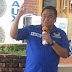 Rachmat Gobel Minta Kader Partai NasDem Menangkan Seluruh Cakada Yang Diusung NasDem di Sulut