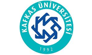 جامعة كافكاس | مفاضلة جامعة كافكاس (Kafkas Üniversitesinin Yerleştirme),تاريخ التاسيس 1992,تقع في مدينة كارس,مفاضلة جامعة كافكاس,بدء التسجيل في جامعة كافكاس,انتهاء التسجيل,اعلان نتائج جامعة,تثبيت الاحتياط جامعة,امتحان اللغة التركية,امتحان معافيات,الشهادات المقبولة في التسجيل على القبول في الجامعات,الشهادات المقبولة في جامعة كافكاس,الموقع الالكتروني,الاجور السنوية جامعة,التخصصات الموجودة في جامعة ,التسجيل في جامعة كافكاس,التقديم على الجامعات,التقديم على جامعات تركيا,الجامعات التركية,المقاعد المتوفرة في ,الوثائق المطلوبة في التسجيل ,امتحان كافكاس,أسئلة,تخصصات جامعة كافكاس,ترتيب جامعة كافكاس,رابط التسجيل في جامعة كافكاس,رسوم جامعة كافكاس,قبول الجامعات التركية,كيفية التسجيل على جامعة كافكاس,ما هو امتحان اليوس,معلومات عن امتحان اليوس في تركيا,معلومات عن,مفاضلات اخرى متاح التسجيل عليها,مفاضلات الجامعات,مفاضلة جامعة كافكاس,نموذج امتحان اليوس,اعلان نتائج جامعة كافكاس,السات,الشهادة الثانوية,الوثائق المطلوبة في كافكاس,الاوراق المطلوب تقديمها,كليات جامعة ,معاهد جامعة,روابط جامعة كافكاس,مفاصلات متاح التسجيل,اراء طلاب يوس,اراء وانتقادات طلاب يوس,اسئلة,