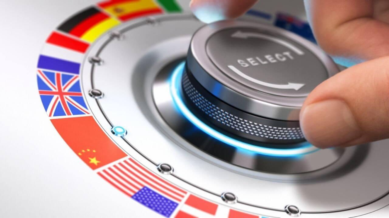 como ganar dinero traduciendo en linea