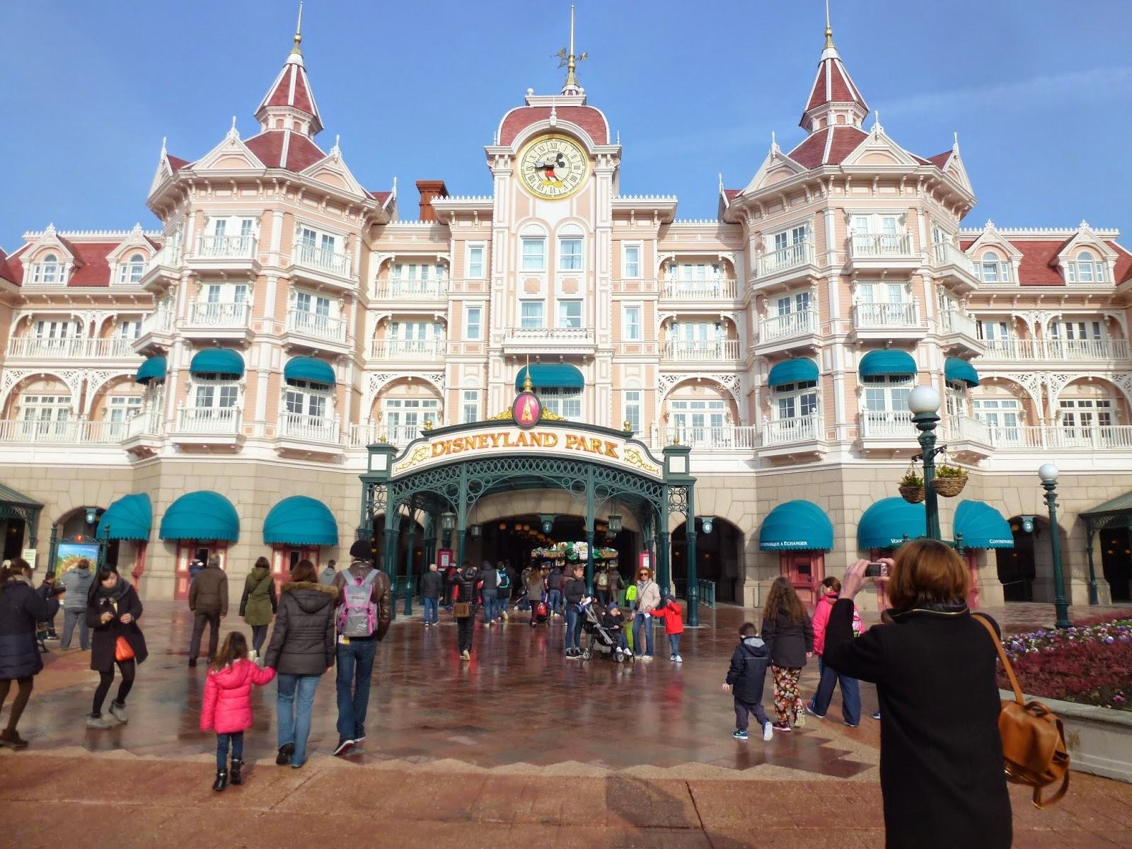 disneyland-hotel-paris