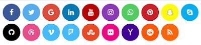 round_social_icon