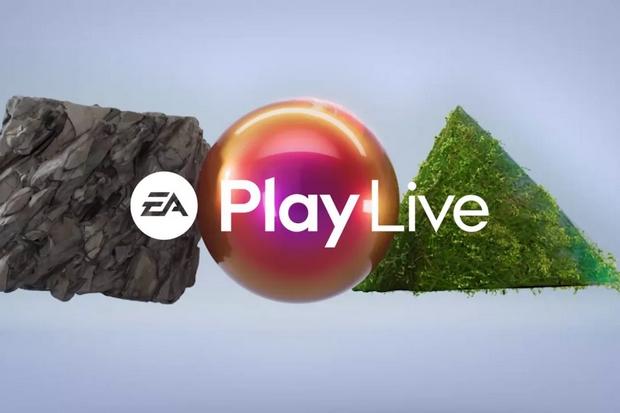 EA Play Live 2021: todos os anúncios feitos no evento