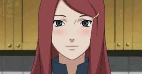 karakter anime paling cantik di naruto