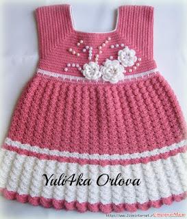 How to crochet: Crochet Patterns for free crochet baby ...