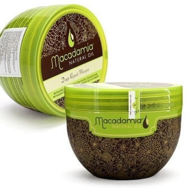 kem u toc Macadamia