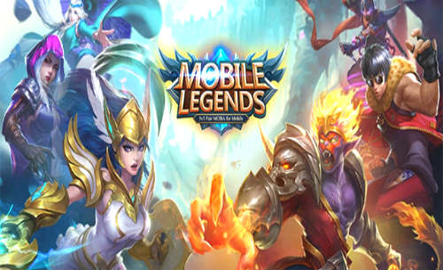 Tips to Rank Up Fast in Mobile Legends for Beginners, mobile legends ranking