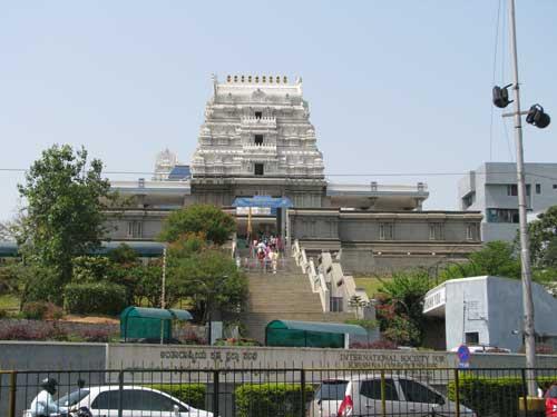iskcon temple bangalore,iskcon temple,iskcon,iskcon bangalore,iskon temple bangalore history,iskon temple bangalore,iskcon temple bangalore timings,iskon temple bangalore timings,bangalore,temple