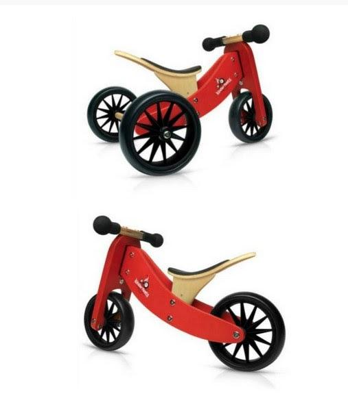 limetreekids-wooden-balance-bike