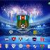 Copa Santiago: Se juega la 8ª fecha.